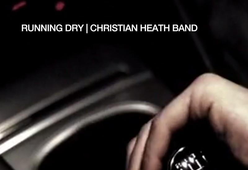 Christian Heath Band