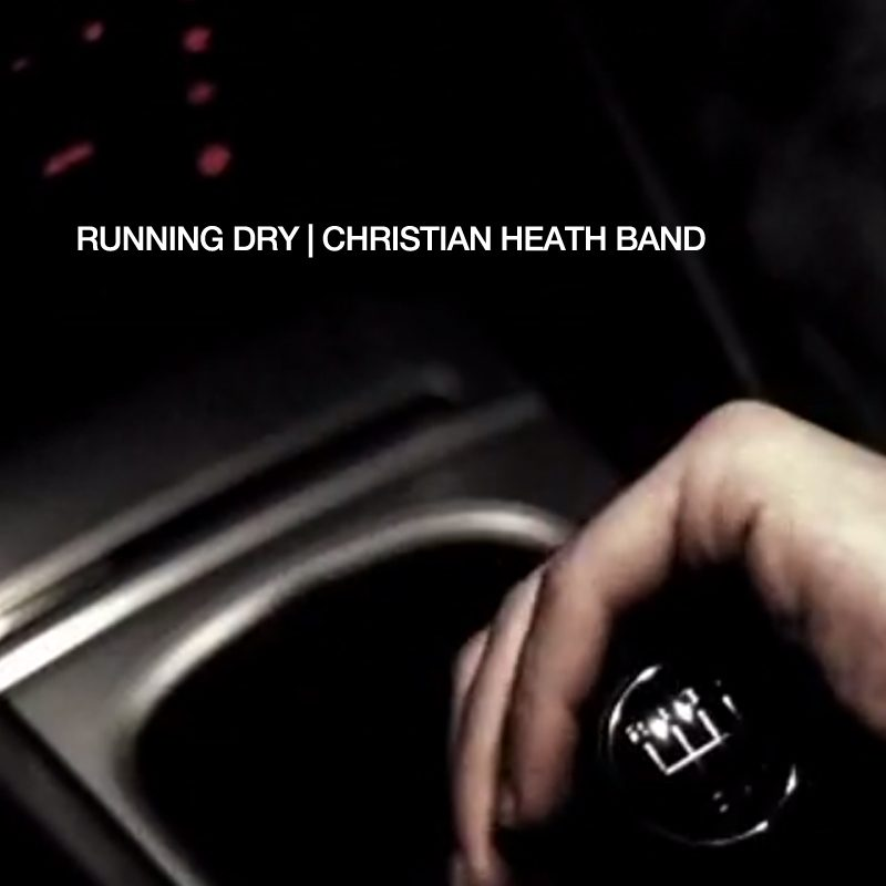 Christian Heath Band